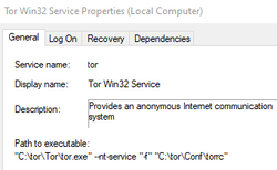Tor Service PTE.PNG