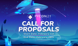 Call-for-proposals-Speakers-2021-Horizontal.jpg