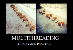 multithreading.png