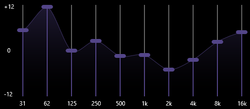 Area 51m R2 EQ Curve.png