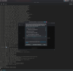 VirtualBox_Ubuntu_31_05_2020_09_21_21.png