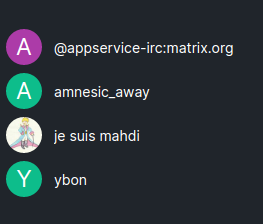 irc.png