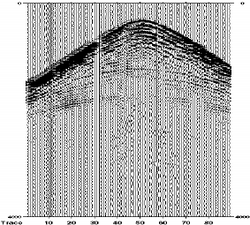 Wiggle-plot-of-a-seismic-shot-gather.png