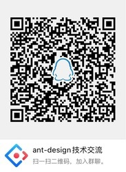 and-design-group-qq.jpg